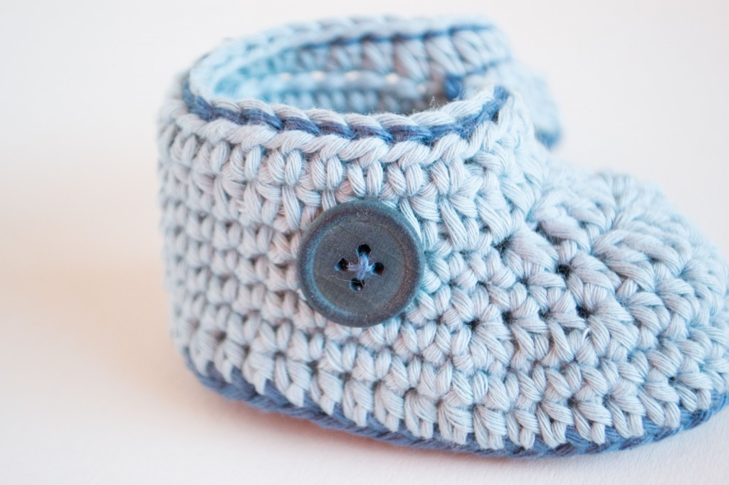 Croby Patterns - FREE Crochet Pattern - Blue Whale