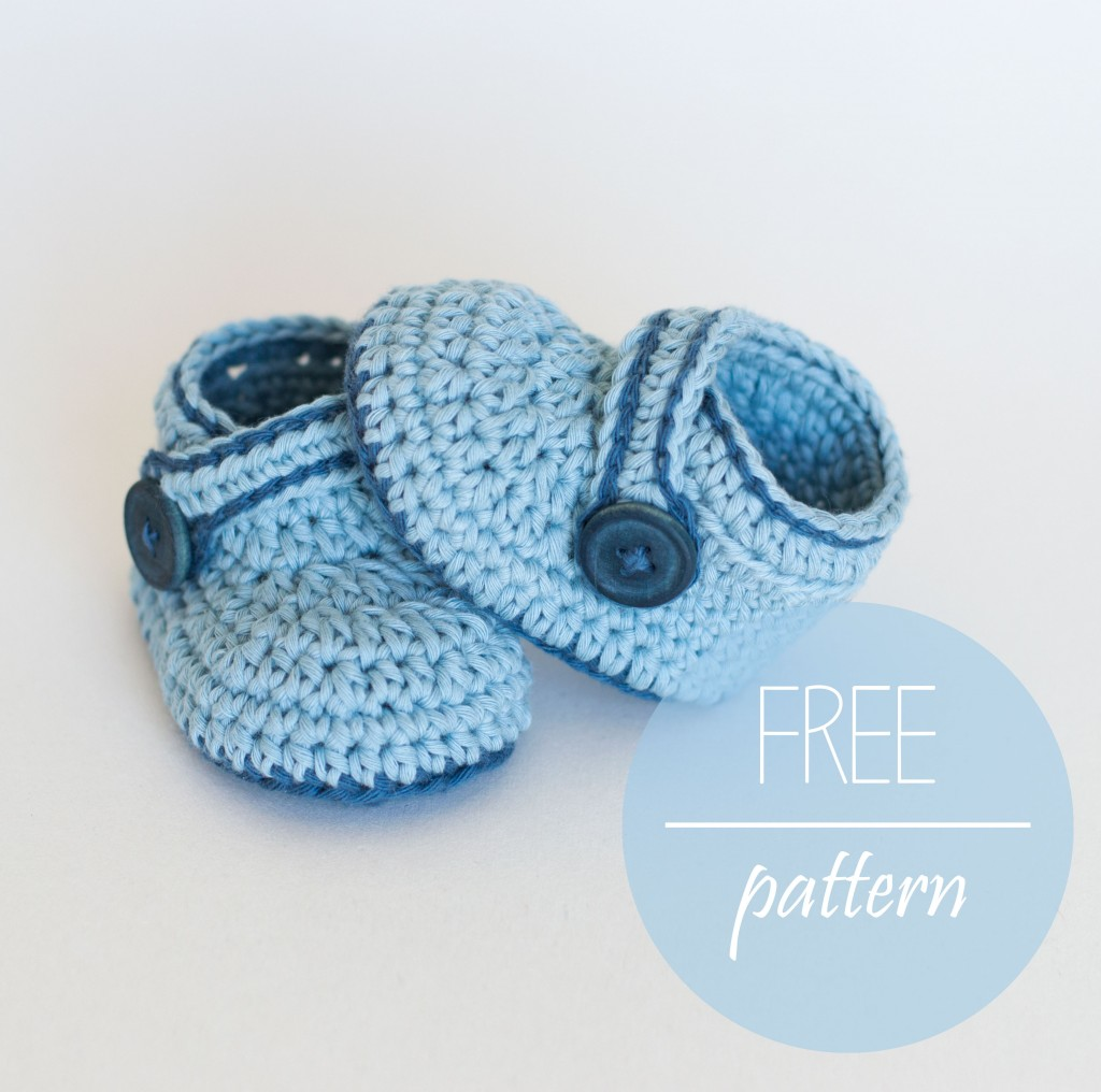 Croby Patterns FREE Crochet Pattern ? Blue Whale