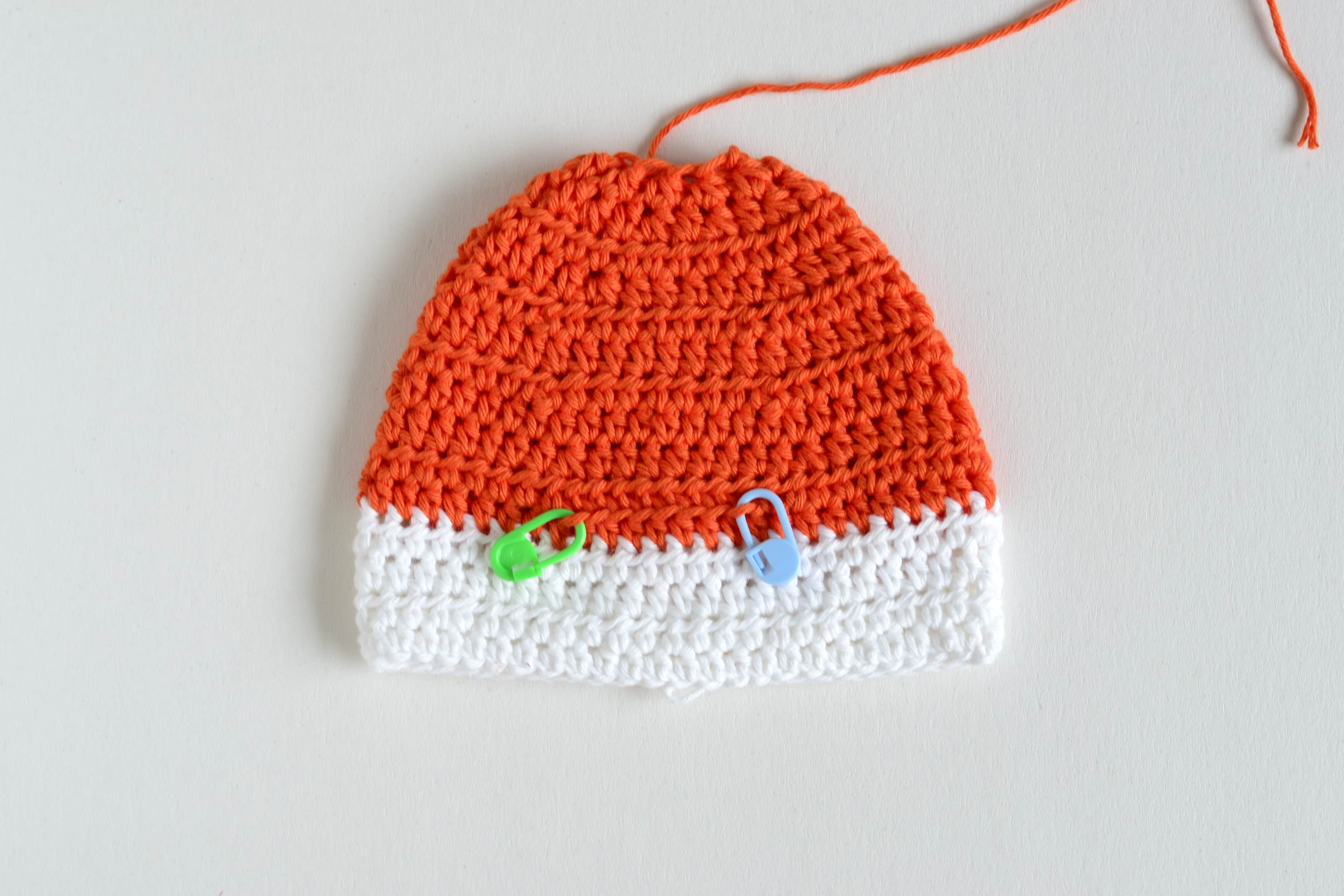 Crochet baby hat and diaper cover cute fox croby patterns croby patterns free crochet pattern cute fox bankloansurffo Gallery