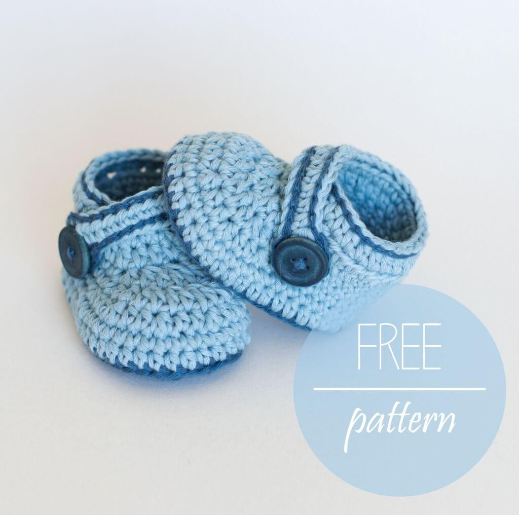 FREE Crochet Pattern - Blue Whale