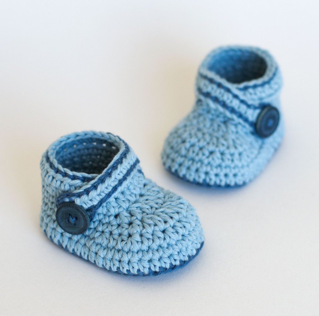 Free Crochet Pattern Blue Whale Croby Patterns