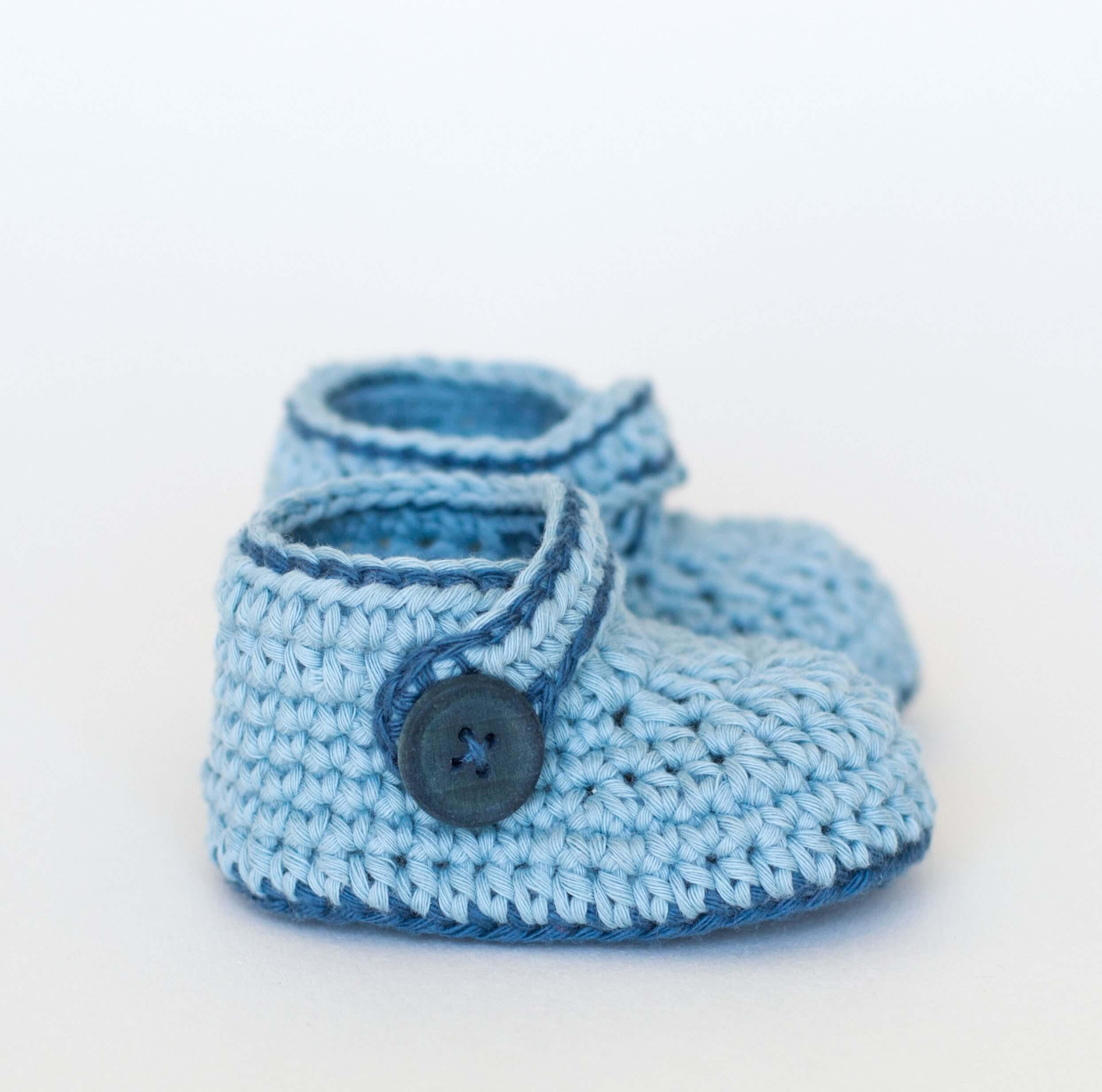 398c6aae88c FREE Crochet Pattern – Blue Whale