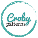 Croby Patterns
